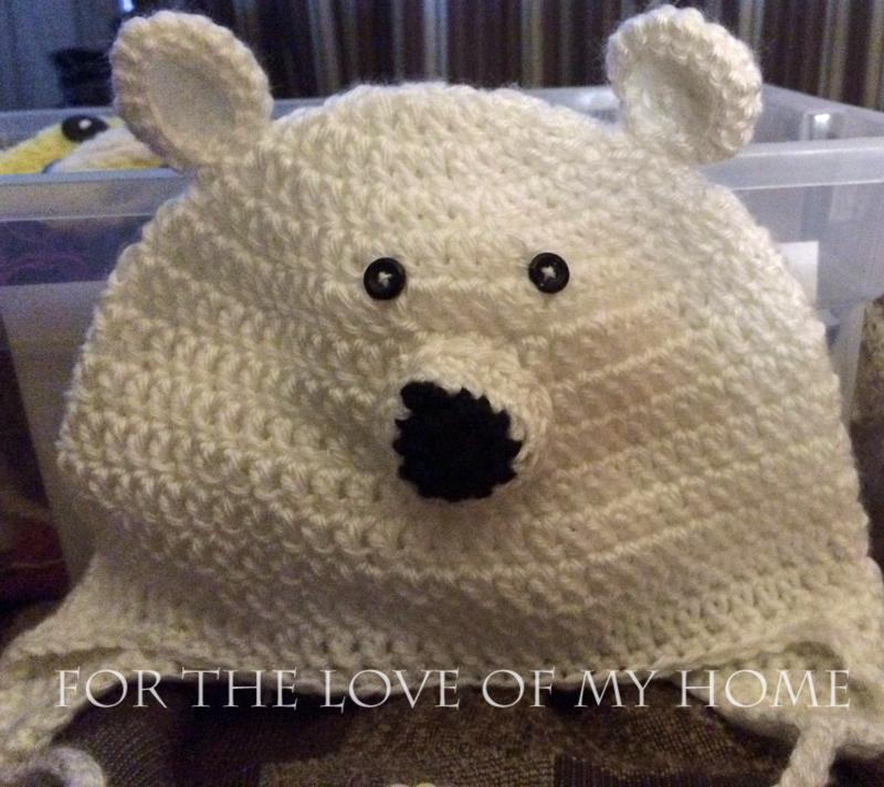 Polar Bear Hat_web