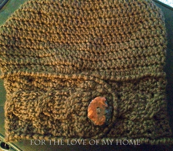Slouchy hat_web